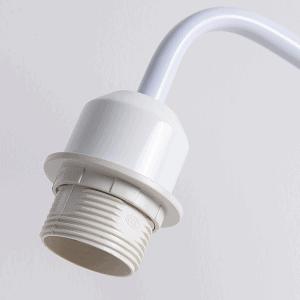 Đèn làm việc, đèn ngủ phong cách hiện đại