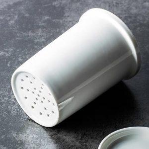 Ống cắm đũa, ống đựng đũa và đồ dùng nhà bếp phong cách Bắc Âu - cutam.homedecor