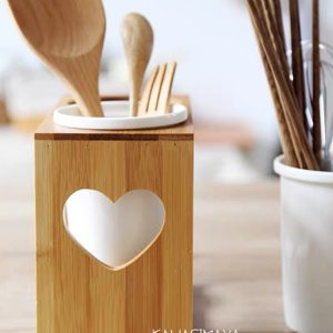 Nam châm dán trang trí, magnet trang trí tủ lạnh phong cách Hàn Quốc - cutam.homedecor - Bình sữa 22